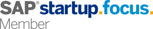 SAP Startup Focus Program